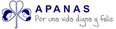 Apanas.org