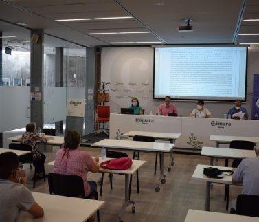 Asamblea APANAS 2020 (FILEminimizer)